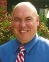 Constable Brian David Bachmann | Brazos County Constable's Office - Precinct 1, Texas