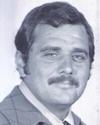 Police Officer John J. Bracken   Jersey City Police Department, New Jersey