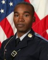 Police Officer I Adrian Antonio Morris | Prince George's County Police Department, Maryland