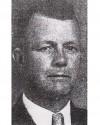 Chief of Police Eddis Floyd Martin | Penn Township Police Department, Pennsylvania