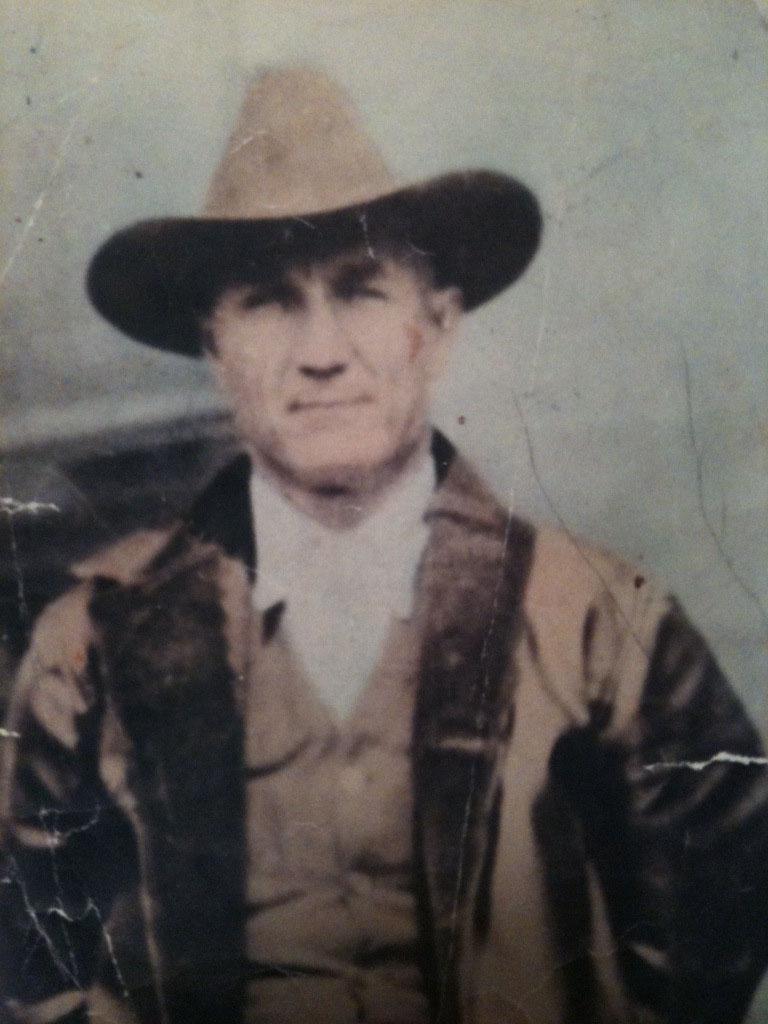 Deputy Sheriff Melvin Brackman | Miller County Sheriff's Office, Arkansas