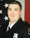 Police Officer Jason Edward Gresko | Willoughby Police Department, Ohio