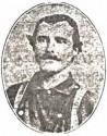 Deputy Constable Adam Strunk   Pennsylvania State Constable - Monroe County, Pennsylvania