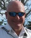 Deputy Sheriff Christopher Allen Schaub   Broward County Sheriff's Office, Florida
