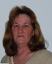 Deputy First Class Teresa Lynn Testerman | Harford County Sheriff's Office, Maryland