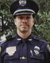 Police Officer Thomas Edward Decker | Cold Spring Police Department, Minnesota