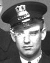 Patrolman Charles A. Brady | Chicago Police Department, Illinois