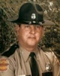 Trooper Douglas Wayne Tripp | Tennessee Highway Patrol, Tennessee