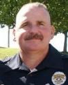 Police Officer David W. Riddlesperger | Fultondale Police Department, Alabama
