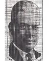 Chief Deputy Sheriff James F. Elliott | Columbiana County Sheriff's Office, Ohio