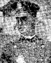 Police Officer Charles William Gudgell   Milwaukee Police Department, Wisconsin