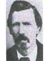 Sheriff William Brady | Lincoln County Sheriff's Office, New Mexico