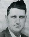 Deputy Sheriff Frank Bledsoe | Alexander County Sheriff's Office, Illinois