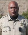 Corporal Terry Wayne Johnson | Sebastian County Sheriff's Office, Arkansas