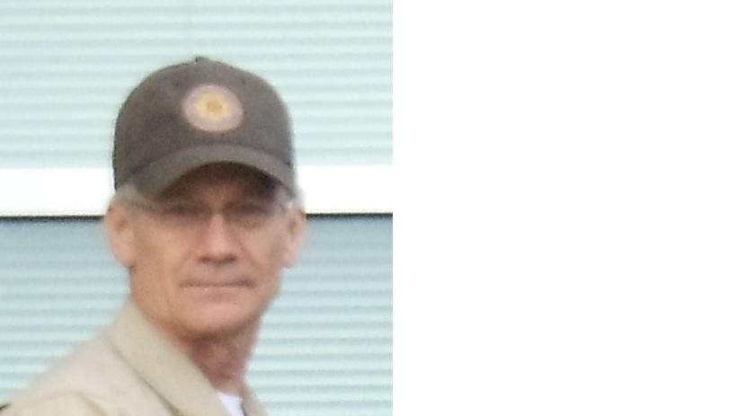 Village Public Safety Officer Thomas O. Madole | Alaska State Troopers - Village Public Safety Officers, Alaska