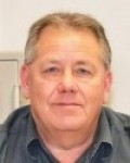 Sheriff Eugene Crum | Mingo County Sheriff's Office, West Virginia