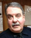 Patrolman William J. 