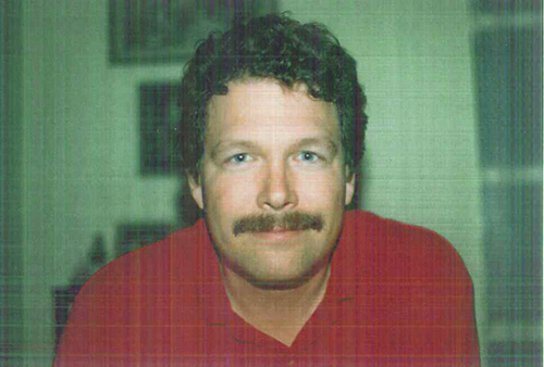 Probation / Parole Officer II Daniel Morris Jones | Iowa Department of Corrections, Iowa