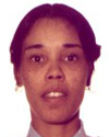 Police Officer Dorelle C. Brandon | Chicago Police Department, Illinois