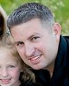 Police Officer Robert Layden Hornsby | Killeen Police Department, Texas