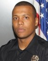 Police Officer I Ivorie Gerhard Klusmann | DeKalb County Police Department, Georgia