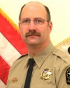 Sergeant Robert W. Baron | Sandoval County Sheriff's Office, New Mexico