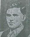 Patrolman James Joseph Hanley | McKees Rocks Borough Police Department, Pennsylvania