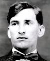 Sheriff John Monroe Summerlin | Okaloosa County Sheriff's Office, Florida