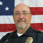 Investigator Jeffrey Hugh Bryant | Centre Police Department, Alabama