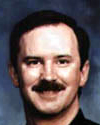 Deputy Sheriff Douglas Gene Nanney | Madison County Sheriff's Office, Tennessee