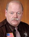 Deputy Sheriff Percy Lee House, III | Greensville County Sheriff's Office, Virginia