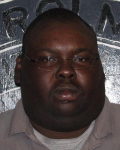 hardeman county singles Hardeman county sheriff's office, tennessee end of watch: monday, january 27, 2014 animal control officer eddie hamer was killed in a single vehicle crash while responding to a call in.