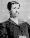 Policeman John M. McManus   Heath Springs Police Department, South Carolina