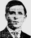 Constable Martin F. Windt | Pennsylvania State Constable - Allegheny County, Pennsylvania