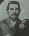 Sheriff Galby E. Branson | Taney County Sheriff's Office, Missouri