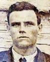 Constable Albert E. Wood | Wayne County Constable's Office, Illinois