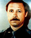 Lieutenant Thomas L. Kleis | Beech Grove Police Department, Indiana