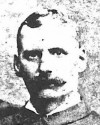 Patrolman David W. Lewis | Pittsburgh Police Department, Pennsylvania