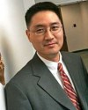 Special Agent Sang T. Jun | United States Department of Justice - Federal Bureau of Investigation, U.S. Government