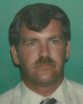 Detective Gerard W. Traynor | Philadelphia Police Department, Pennsylvania