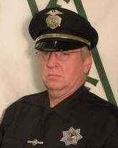 Police Officer James Patrick Morrissy | Oak Forest Police Department, Illinois