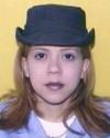 Agent Mareli A. Morales-Santiago | Puerto Rico Police Department, Puerto Rico