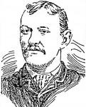 Policeman James M. Maher | Philadelphia Police Department, Pennsylvania