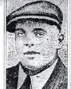 Patrolman Ward M. Bray | Boston Police Department, Massachusetts