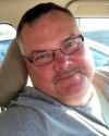 Deputy Sheriff Allen Bares, Jr. | Vermilion Parish Sheriff's Office, Louisiana