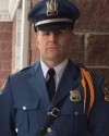 Police Officer Christopher Goodell