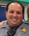 Deputy Sheriff Joseph Matuskovic