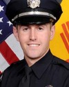 Officer Anthony Haase | Rio Rancho Police Department, New Mexico