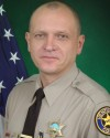 Deputy Sheriff Yevhen