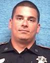 Deputy Sheriff Jesse Valdez, III